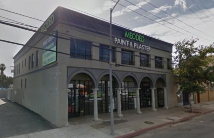 6314 Santa Monica Blvd