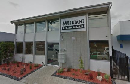 5723 Melrose Ave