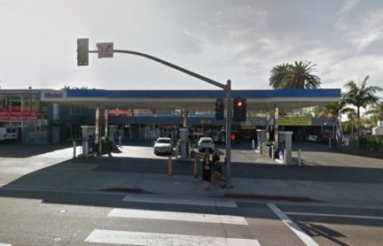 8380 Santa Monica Blvd