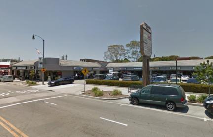 215 – 275 Main St, El Segundo, CA 90245