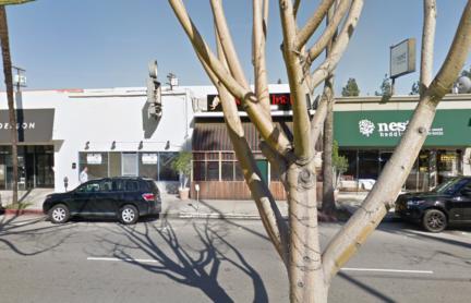 12323 Ventura Blvd
