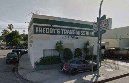 8283 San Fernando Rd